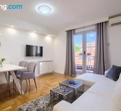 Apartment San Rocco Center 1