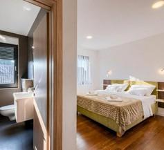 Rooms K&T sea side luxury 1
