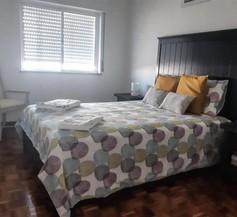 Appartement plein centre du vieux Faro 1