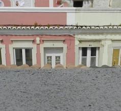 Casa Da Baixa 2