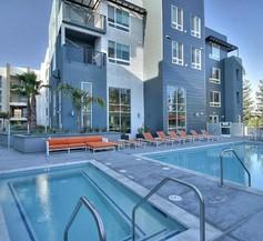 Urban Flat Apartments @ Mountain View 2