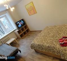 Tomsona Apartment Riga Center 1