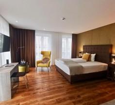 H23 Boardinghotel 2