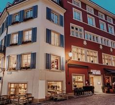 Marktgasse Hotel 2