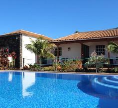 Casa La Majada 2