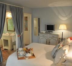 Hotel de Toiras 2