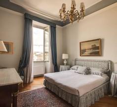 Family Apartments Rinascimento Palace 2