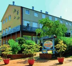 Hotel Holsteinische Schweiz 1