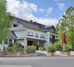 Landidyll Hotel Restaurant Birkenhof 1