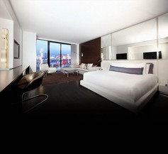 The Palms Casino Resort 1