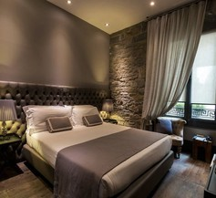 Forvm boutique Hotel 2
