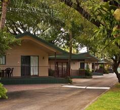 Cairns Sunland Leisure Park 1