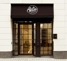 Wilde Aparthotels by Staycity Covent Garden 2