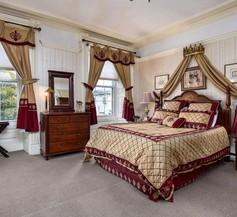 The Noble Suites 2