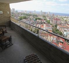 AHT Luxury Ocean View Apartments 2