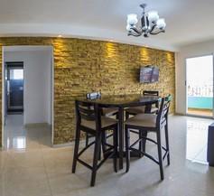 Luxury Neptuno Apartment 2