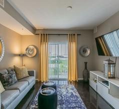 BC-522: Channelside Luxury Apartment 1