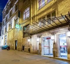 Quality Hotel Bordeaux Centre 1