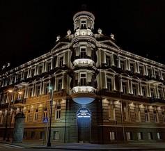 Hotel Vilnia 2