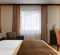 Steigenberger Hotel Dortmund 2