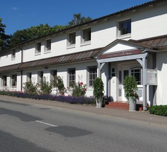 Landhaus Schulze-Hamann 2