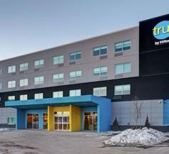 Tru By Hilton Edmonton Windermere 1