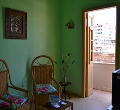 Private Apartment Ysa 1