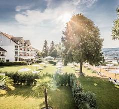 Hotel Hoeri am Bodensee 2