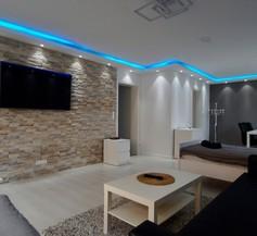 Luxus Wohnung nähe Köln CityMesse 1