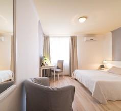 Hotel Toskana 2