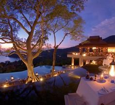 Pimalai Resort & Spa 1
