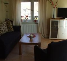 Ferienwohnung für 5 Personen (48 Quadratmeter) in Langeoog 1