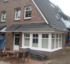 Ferienwohnung für 4 Personen (59 Quadratmeter) in Langeoog 2