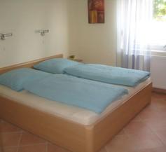 Ferienwohnung für 6 Personen (55 Quadratmeter) in Langeoog 1