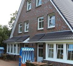 Ferienwohnung für 6 Personen (55 Quadratmeter) in Langeoog 2