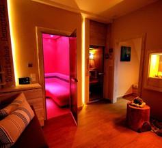 """Ferienwohnung """"Düne"""" auf Langeoog, 2 Zimmer, Küche, Bad, 500m zum Strand 1"""