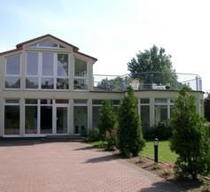 Ferienwohnung für 3 Personen (40 Quadratmeter) in Gollwitz Insel Poel 1