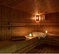 Wellness Hotel Szindbád 2