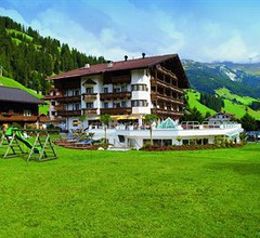 Sport Vital Hotel Central 2