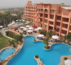 Africana Hotel & Spa 2