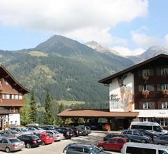 Hotel Alte Krone 2