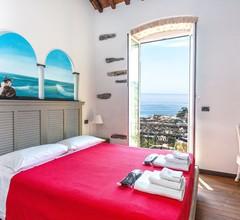 Room and Breakfast Casa Balin 1