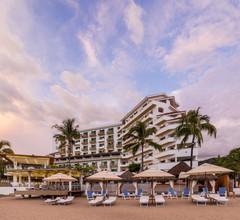 Villa Premiere Boutique Hotel & Romantic Getaway 2