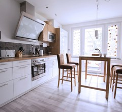 Apartment Hannover Top Citylage 2