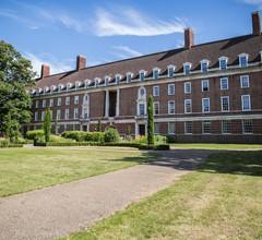 De Vere Devonport House 2