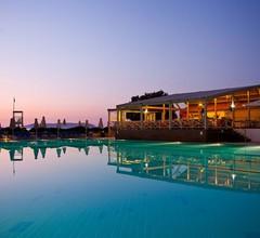 Arina Beach Resort 1
