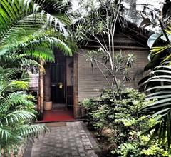 The Palm Trees Resort 2