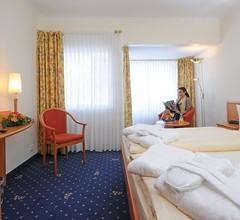 Best Western Hotel Timmendorfer Strand 2