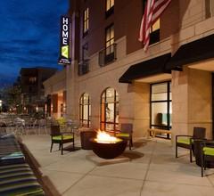 Home2 Suites by Hilton Tuscaloosa Downtown University Blvd 1