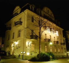Hotel Weisses Haus 1